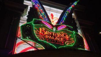 Bintang-Palace-Night-Club-Paradise-in-Kuala-LumpurMalaysia01