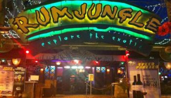 bukit-bintang-44169-rum-jungle-44169-1_800x0_crop_800x0_a329dd632b